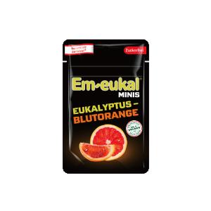 德國索丹糖布蕾克系列-紅肉甜橙 單件65折 (效期至2021.03)