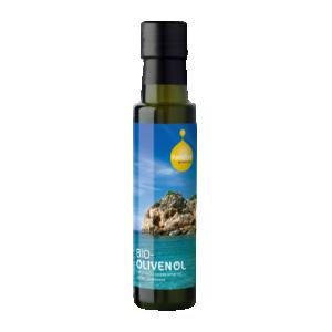 NEW-奧地利芳得樂橄欖油