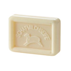聖詩芬羊奶皂 90g