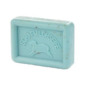 聖詩芬 羊奶皂- 海洋湛寶90g