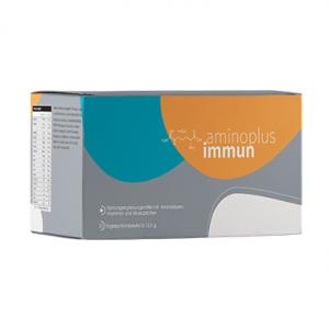 健益康胺基酸 30入