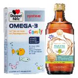 愛兒魚油+健兒立酵-01