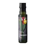 南瓜籽油100ml