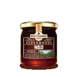 布蘿夏-阿爾卑斯山森林蜜